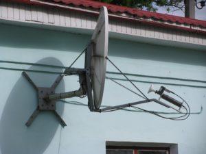 Sputnik.internet.kiev
