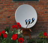 Remont.sputnik.TV
