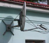 Sputnik.TV Internet