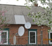 Vibor TV Kiev